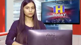 22 JULY NEWS HEADLINE