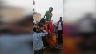 New Rajasthani Camel Dance 2019 \ Gurjar Rasiya \ Balli Gurjar Bhalpurr