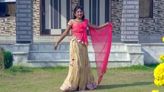 उड़ - उड़ रे कबूतर - ud ud re kabutar || New Rajasthani Rasiya Video Song 2019