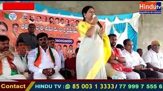 BJP సభ్యత్వ నమోదు// DK అరుణ పాల్గొన్నారు