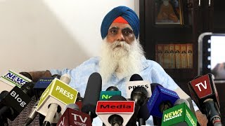 हिंदी भाषा (Hindi Language) पर राजनीति क्यों ? | Mr. Ravi Ranjan Singh