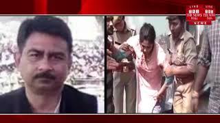 सपा के पूर्व विधायक अनूप संडा पर प्रेमिका ने अपहरण व मारपीट का मामला करवाया दर्ज