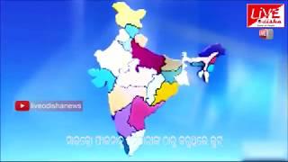 220719 INDIA@8