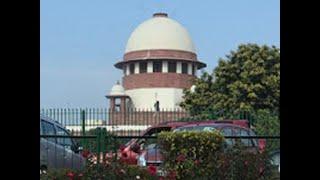 Karnataka crisis: SC adjourns the hearing of the case till Wednesday
