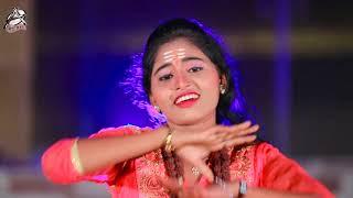 #Video Song - #Jaya  का तहलका मचाने वाला काँवर गीत - भोला भंगिया के डोज़  - BolBam Song 2019