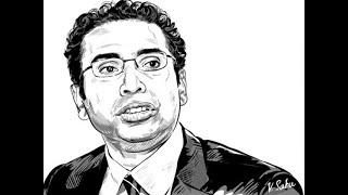 HUL is simply not in the league of an Asian Paints, a Nestle, or even a Marico:  Saurabh Mukherjea