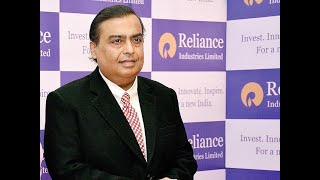 Reliance keen to buy out ITC's stake in EIH