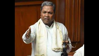 Karnataka floor test: Siddaramaiah endorses 'horse-trading', says 'retail trade fine'