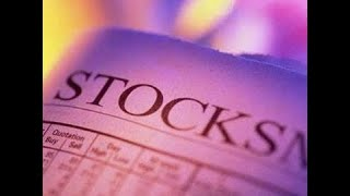 Stocks in news: L&T, HUL,Praj Ind and Strides Pharma