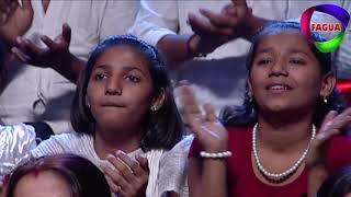 Aakash Mishra रिक्शा पे जब बैठ के गोरिया   Nahle Pe Dahla   नहले पे दहला   Fagua Bhojpuri