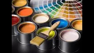 Asian Paints Q1 net profit rises Rs 655 crore