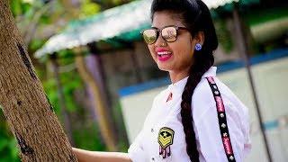 Mujhe Deewana Bana Diya | New Khortha Hindi Video song 2019 | Satish Karmakar