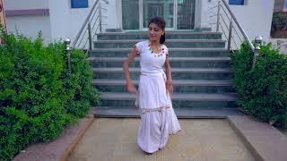 जुआ के खिलाड़ी राजा जुआ मत खेलो रे ।। New Gurjar Rasiya 2019।। Singer Balli Bhalpur