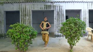 New Rajasthani Rasiya।। Karo Kabja Pair ke Gori।। Balli Bhalpur 2019