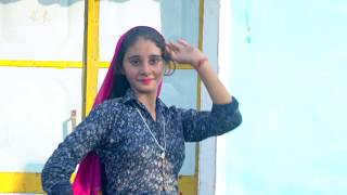 गंडास होरी से न्यू राजस्थानी गुर्जर रसिया ।। gandas hori sss ।। Balli bhalpur new song 2019