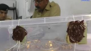 Jamnagar|Jamnagar driver stole at Masad hotel | ABTAK MEDIA