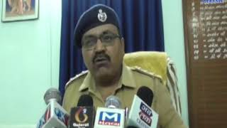 Keshod |Raid based on intelligence during Knight Combing in Keshod-Balaji Mill | ABTAK MEDIA