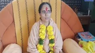 Damanagar| A grand celebration of Guru Purnima celebrated in Mishra of Dayramabapu | ABTAK MEDIA
