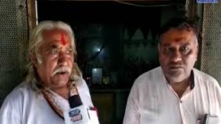 Damanagar| Celebration of Guru Purnima celebrated at damnagar | ABTAK MEDIA