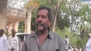 Vadiya | Applicants to the Mamlatdar  | ABTAK MEDIA