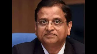 SC Garg seeks early retirement post abrupt transfer to power ministry