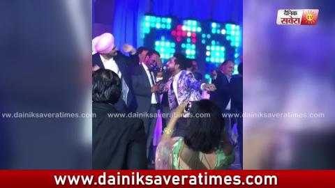 Rajja Beta | EP 30 | Diljit Dosanjh | Sidhu Moosewala | Shehnaz Gill | Himanshi Khurana | Amrinder Gill