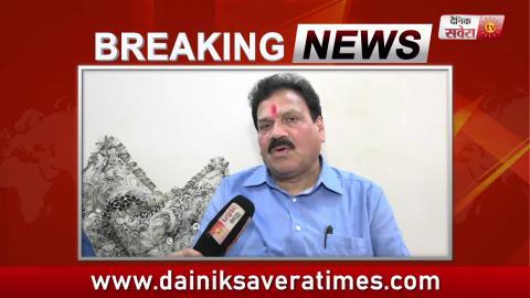 Video- CM Captain ने Sidhu के बाद Raj Kumar Verka को दिया Cabinet Rank