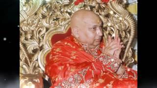 AaJ SADE GURU AONA JI | Full Audio Bhajan | JAI GURUJI