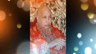 JE TU NA FARDA BY MASOOM THAKUR l Full Audio Bhajan | JAI GURUJI