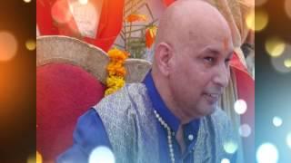 OO MERE GURUJI l Full Audio Bhajan | JAI GURUJI