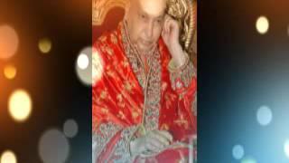 JAB KOI NAHI ATA  l Full Audio Bhajan   JAI GURUJI