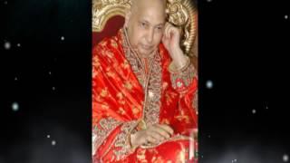 GURUJI MENU BHUL NA JANA  l Full Audio Bhajan | JAI GURUJI