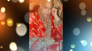 Main To Bhatakta Hi Rehta Guru Ji   l Full Audio Bhajan | JAI GURUJI