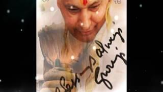 Likhan waleya tu ho ke dyal likh de  l Full Audio Bhajan   JAI GURUJI