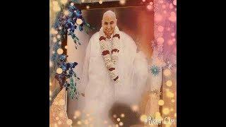 SATGURU SHUKAR MANAVA l Full Audio Bhajan   JAI GURUJI