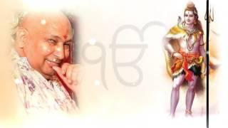 LAKH LAKH SHUKAR MANANDE HAI l Full Audio Bhajan | JAI GURUJI
