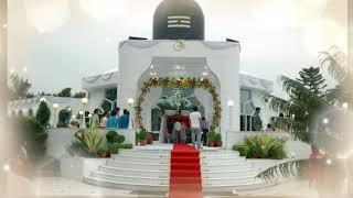 MERE GURU JIYA HOR KOI NA l Full Audio Bhajan   JAI GURUJI