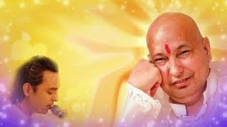 Tumhare Bhavan Me by Siddharth Mohan l Full Audio Bhajan | JAI GURUJI