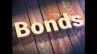 FM's plan to sell sovereign bonds hits PMO roadblock: Reports