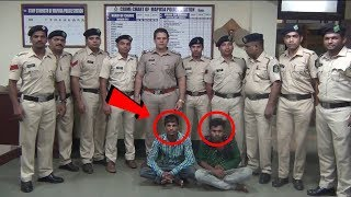 ???????????????????????????? ???????????? ????????????????????: Mapusa Police Solve The Case, Two Accused Arrested From Goa & Banglore