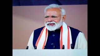 Watch: PM Modi pays tribute to Kargil Vijay Diwas heroes by sharing video