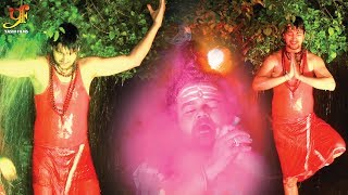 #Guddu Pathak का हिट #VIDEO SONG    हे काशीनाथ    #Bolbam Song 2019    Hey Kashinath