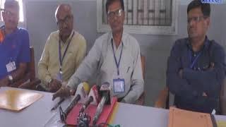 Morbi | Achievement plan of Acharya recruitment camp | ABTAK MEDIA