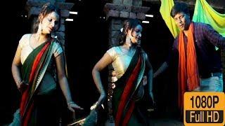 भोजपुरी का सबसे मस्ती भरा डांस देख कर आपके होश उड़ जायेगा - Arvind Kallu Viral Song