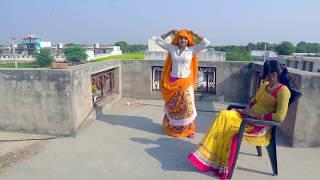 ले चौख कुल्फी अठन्नी में ।। New Gurjar Rasiya 2019 ।। सिंगर बल्ली भालपुर