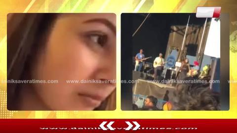 Shehnaz Gill ਨੇ ਕੀਤੀ Himanshi Khurana ਦੀ Support | Dainik Savera