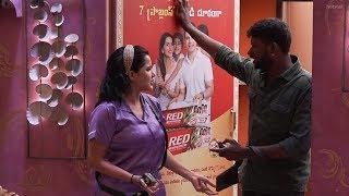 Bigg Boss Telugu Season 3 Episode 6 Day 5 Highlights | Nagarjuna | Star Maa | Top Telugu TV