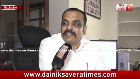 Video- Dainik Savera की खबर के बाद Akali Dal ने लिया बड़ा Action