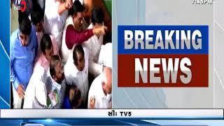 કર્ણાટકમાં કુમારસ્વામીની સરકાર પડી - Mantavya News