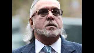 Vijay Mallya moves SC seeking stay on confiscation of properties